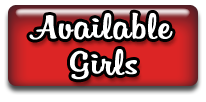 Available Phone Sex Girls